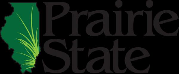 Prairie State Inc.